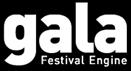 logo-small-21