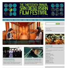 San-Diego-Asian-Film-Festival-2012