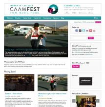 Film.-Music.-Food.---CAAMFest-2013