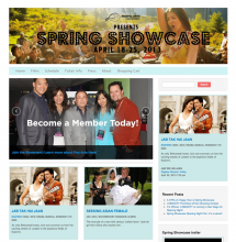 Presented-by-the-Pacific-Arts-Movement---SDAFF-2013-Spring-Showcase