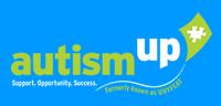 logo_autismup_web_white1