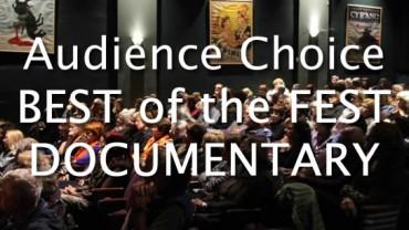 HFFF-2015-BestDoc