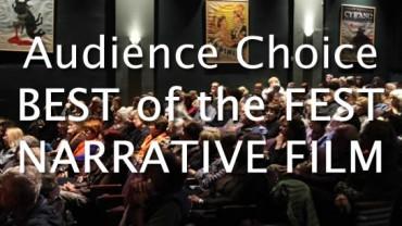 HFFF-2015-BestNarrative