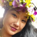 Rayann Onzuka, Events Manager