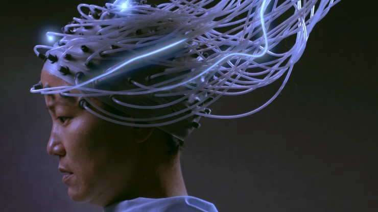 Advantageous - still01 (1)
