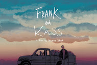 Frank and Kass - poster