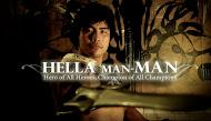 Hella Man Man - still01