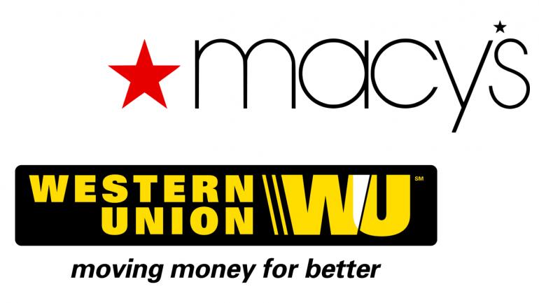 Major Sponsor Combined Logos