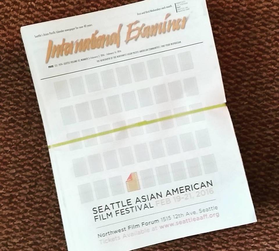 2016-program-guide