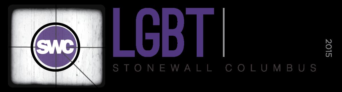 Stonewall Columbus 2015 LGBTFEST