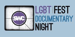 LGBTFestDocNight