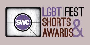 LGBTFestShortsAndAwardsNight