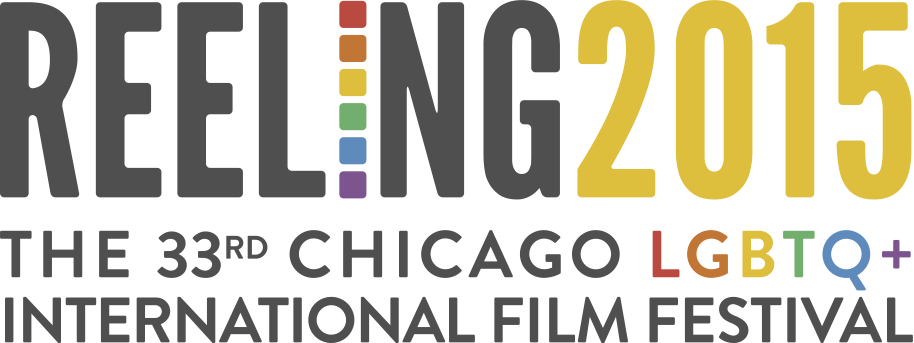 film chicago Reeling gay festival