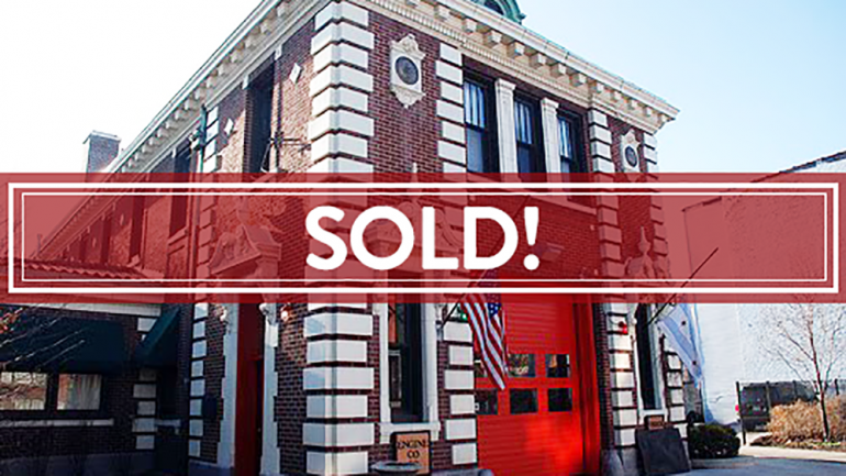 Ridge-Firehouse-sold-reelingslider
