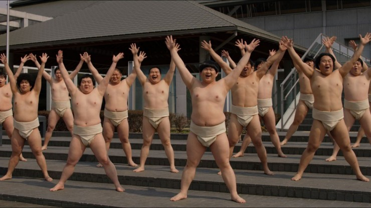 Sumo Road ~ The Musical 2 cropped