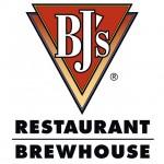 BJs-Restaurant-Logo1