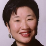 Renee Tajima-Pena Headshot