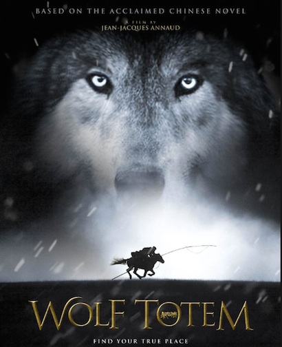 WOLF TOTEM - WCFF OPENING NIGHT copy 2