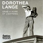 dorothea-lange-poster-555x590