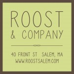 BB_Roost-Co-Sign2
