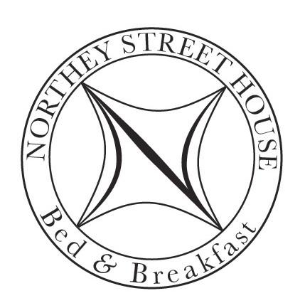 Logo_NSH_Official1