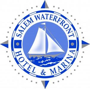 Salem-Waterfront-Hotel-Logo