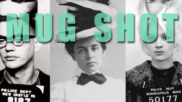 MUGSHOT-HOT-DOCS-postcards-2