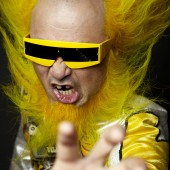 Peelander_Yellow_3165