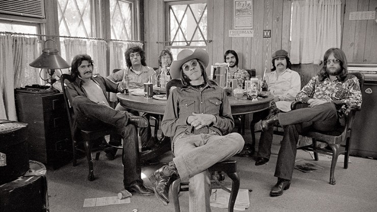 Sir Doug. 094 Doug Sahm row 3 frm 14.VAN BROOKS. Lo Res copy
