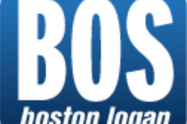 Boston_Logan_International_Airport_Logo