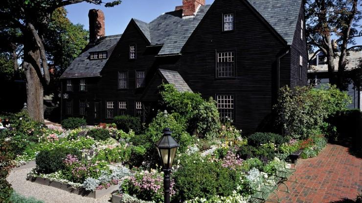 House-of-Seven-Gables-Salem