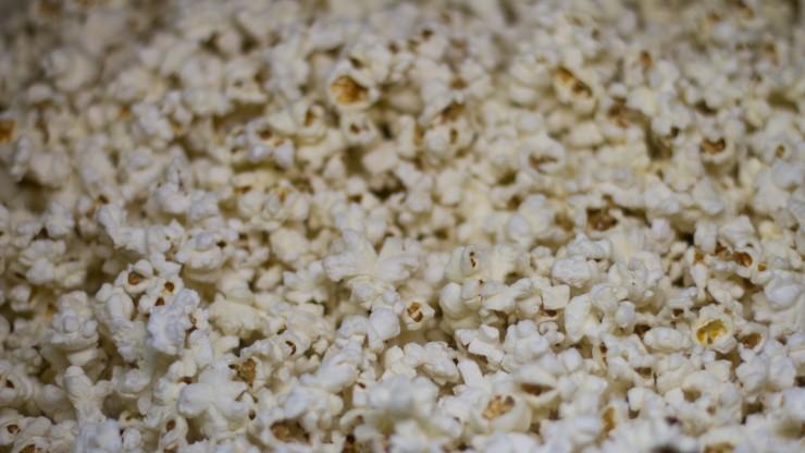 popcorn_Misc-7