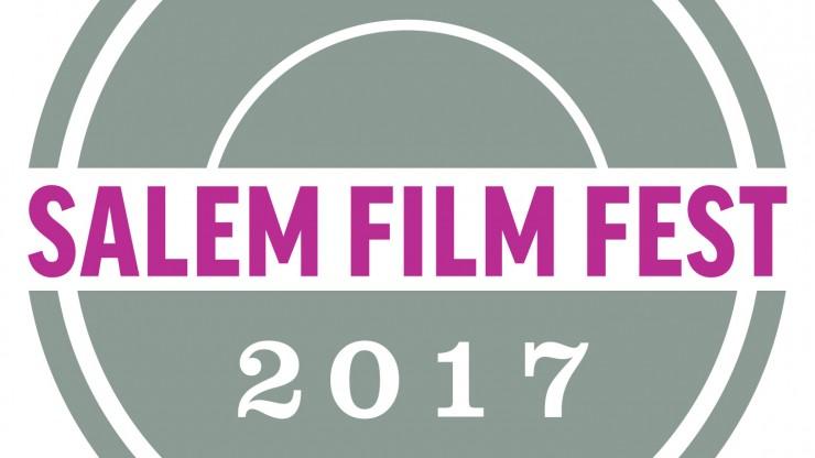 SFF2017_logo(1)