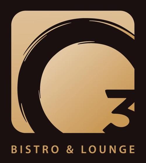 03 Bistro logo gold