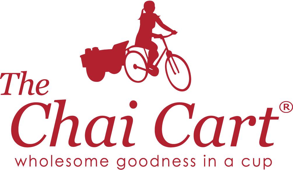ChaiCart_noback