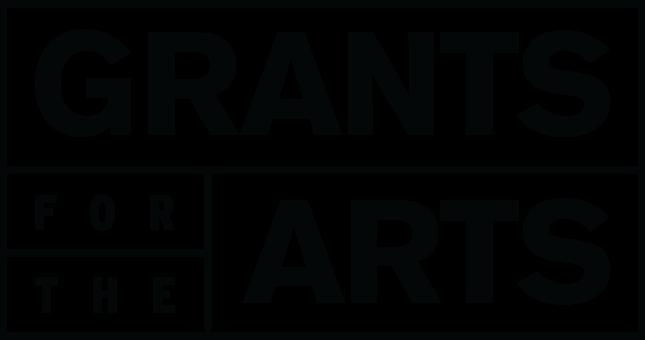 GFTA_Logo_RGB PNG