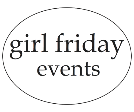 Girl Friday Logo for web
