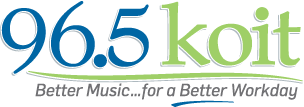 KOIT Logo RGB