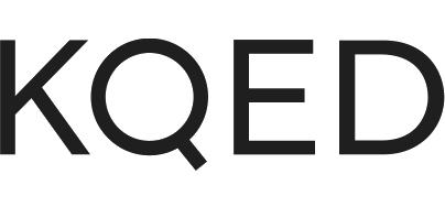 KQED-Logo_noback