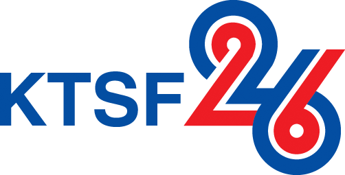KTSF logo RGB for web