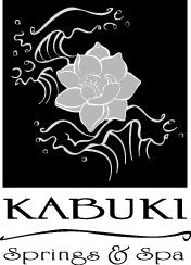 Kabuki-Springs_Spa_noback