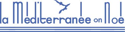 La-Mediterranee_noback