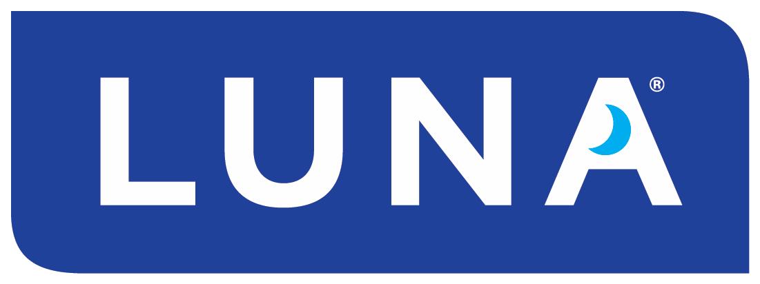 Luna Logo_noback