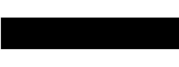 MERCER-logo_noback