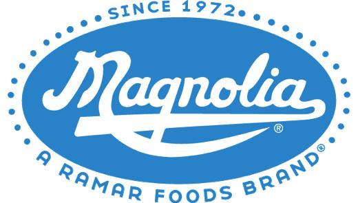Magnolia_noback