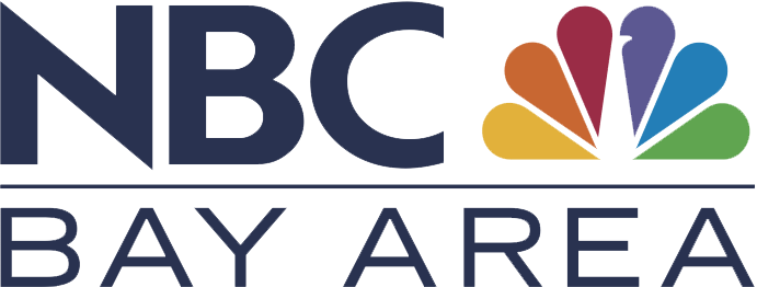NBC Bay Area Logo2_noback