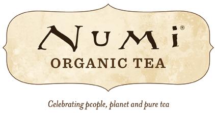 Numi Logo_noback