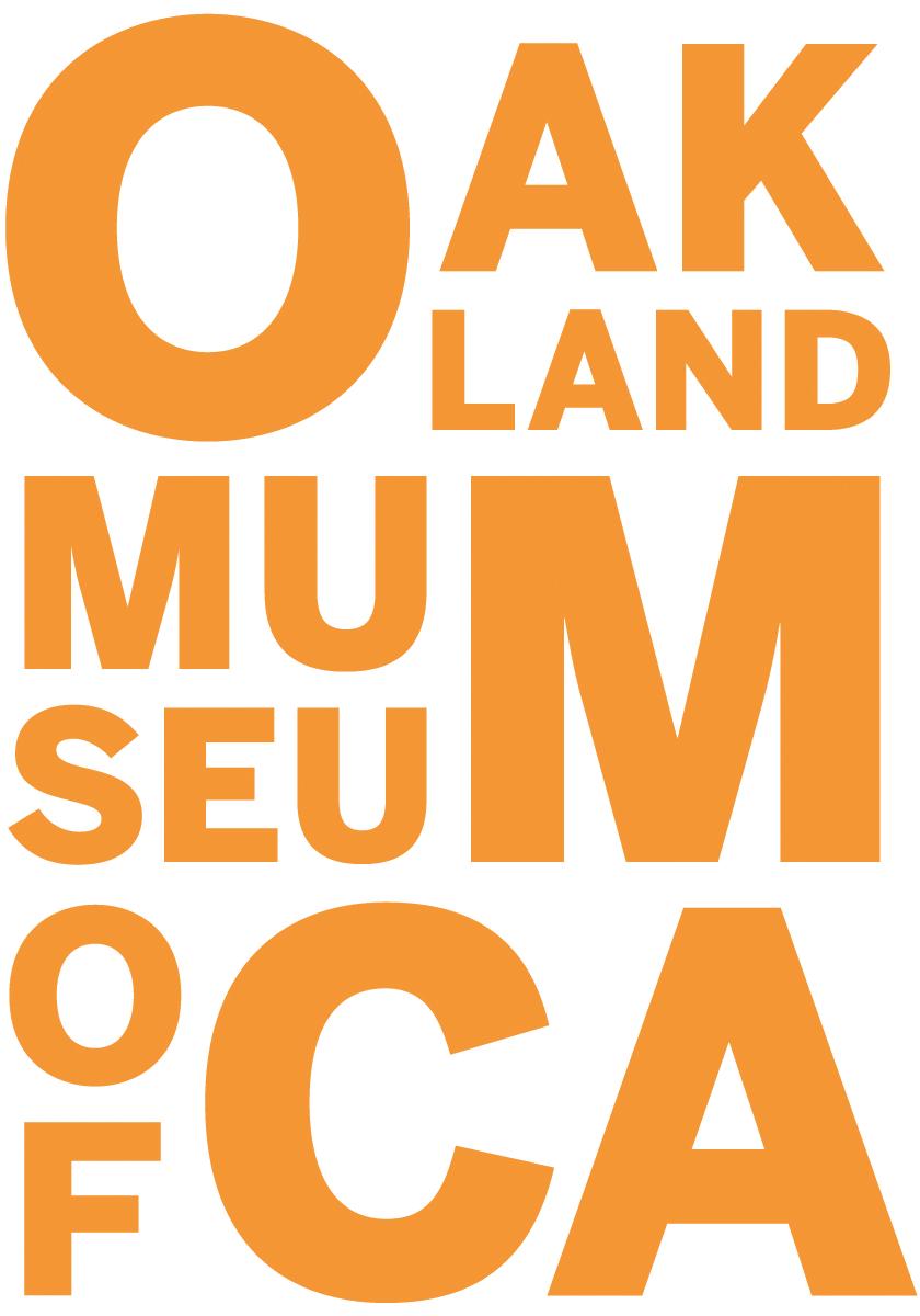 OMCA_logo_CMYK_noback