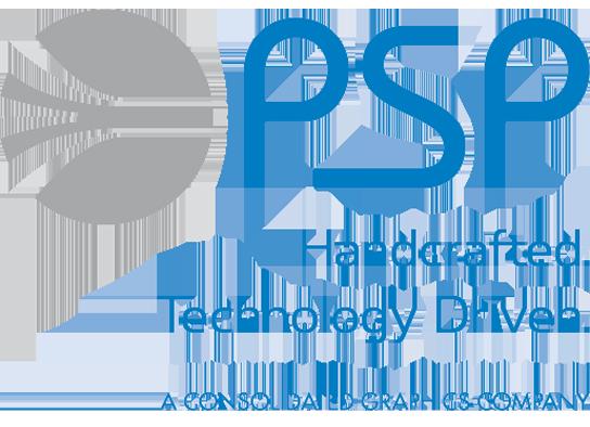 PSP-Logo-TRNSPRNT