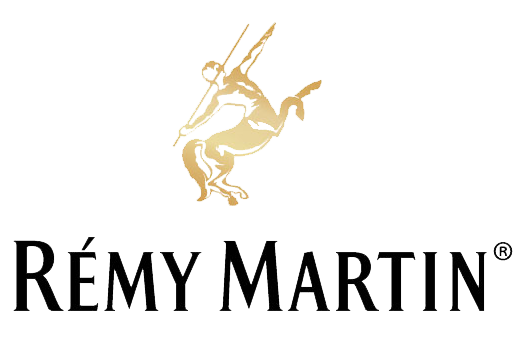 Remy LOGO WITH CENTAUR NO TAGLINE_TRNSPRNT_copy